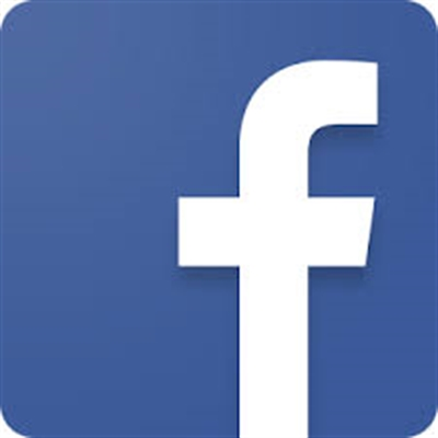 FacebookBadgeImage